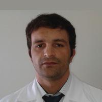 Jair Pedralli Júnior