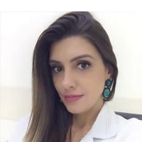 Juliana Andrade Corpa