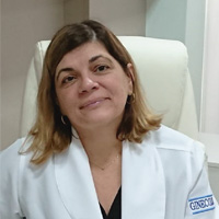 Lilian Martins Cardoso