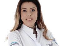 Luciana Cristina P. F. Michel