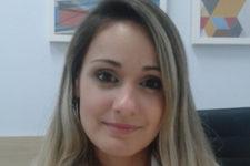 Natalia de Moraes Laudanna