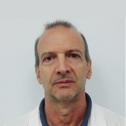 Paulo Bianchi Gianella