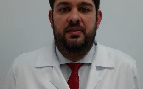 Pedro Rodrigues Brusse