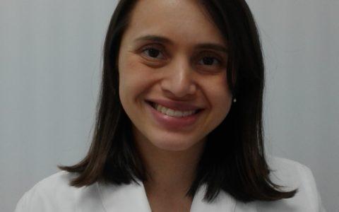 Renata Debellis