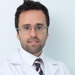 Sandro Ballardin Costa