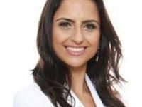 Amanda de S. Almeida