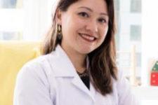 Dra Ana Paula Siozak