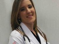 Bianca Martins Nosé Rodrigues