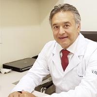 Dr. Fernando Valente