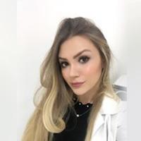 Dra. Carine Camargo