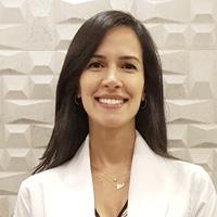 Dra. Lilian Barradas Valente