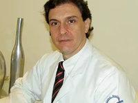 Dr. Rodrigo Otávio Carbone