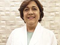 Dra. Denise Valente