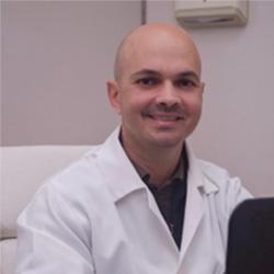 Dr. Maurício Jacomini Verotti