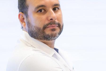 Bruno Cerqueira