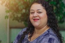 Dra. Amanda Texeira