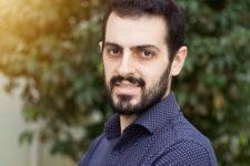 Dr. Matheus Ghossain