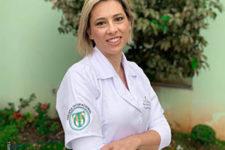 Gabriela Zani