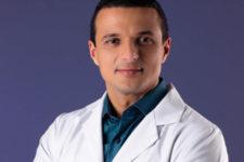 Dr. Carlos Braga