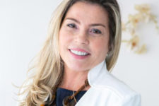 Dra. Vilma Moraes Barros