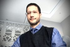 Dr Renato Godoy