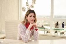 Dra Aline Navarro