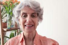 Dra. Natalia Marques Antunes
