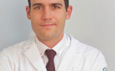 Dr. Bruno Butturi Varone
