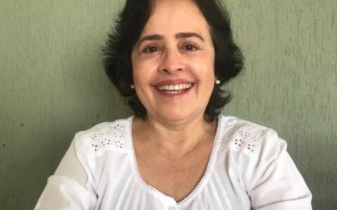 Dra. Tatiana Marcal de Oliveira
