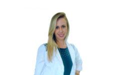 Dra. Debora Ismael Alba