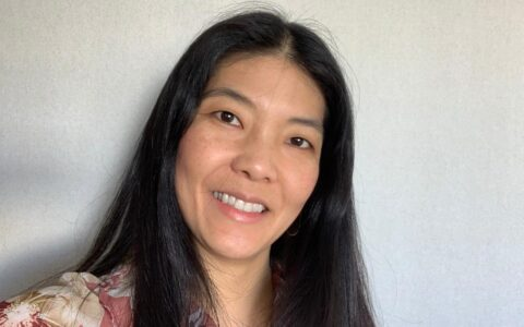 Dra. Lidia Nakamura Teles